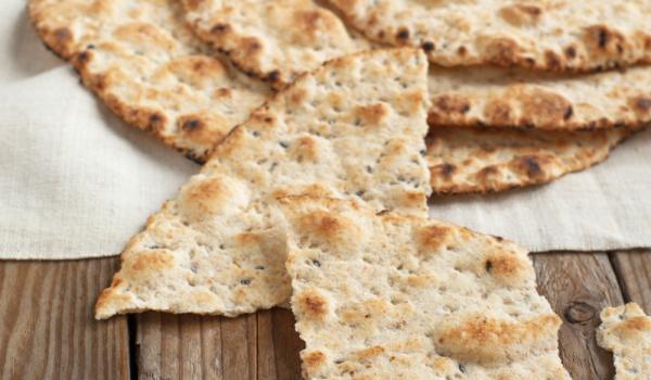 Арменски хляб