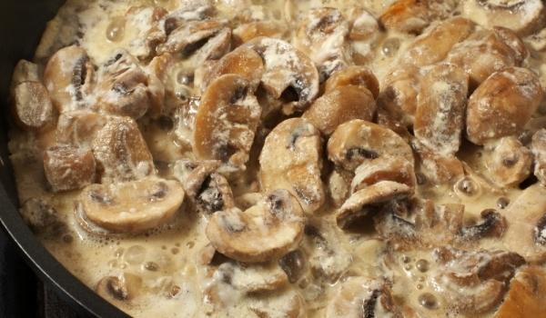 Печурки Марина